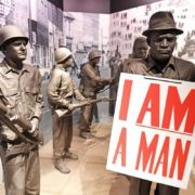 African American History, African American History Museum, Black History, African American History, KOLUMN Magazine, KOLUMN, KINDR'D Magazine, KINDR'D, Willoughby Avenue, Wriit,