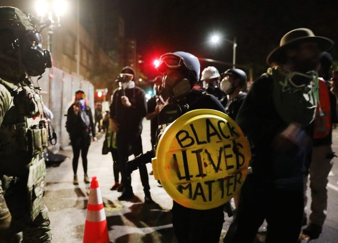Black Lives Matter, BLM, Civil Rights Violations, KOLUMN Magazine, KOLUMN, KINDR'D Magazine, KINDR'D, Willoughby Avenue, Wriit, TRYB,