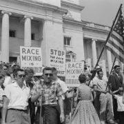 Brown v Board, School Segregation, African American Education, Black Education, African American History, Black History, KOLUMN Magazine, KOLUMN, KINDR'D Magazine, KINDR'D, Willoughby Avenue, Wriit, TRYB,