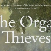 The Organ Thieves, The Shocking Story of the First Heart Transplant in the Segregated South, Tuskegee Syphilis Study, African American History, Black History, KOLUMN Magazine, KOLUMN, KINDR'D Magazine, KINDR'D, Willoughby Avenue, Wriit, TRYB,