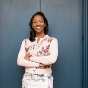 Erika Alexander, KOLUMN, KINDR'D Magazine, KINDR'D, Willoughby Avenue, Wriit,