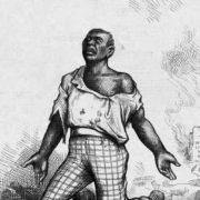 Hamburg Riot, Race Riot, Hamburg Riot 1876, African American History, Black History, Race, Racism, KOLUMN Magazine, KOLUMN, KINDR'D Magazine, KINDR'D, Willoughby Avenue, Wriit,