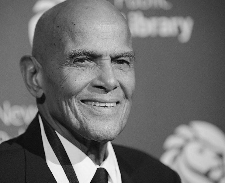 Harry Belafonte, Trump, Race, Racism, African American History, African American History Museum, Black History, African American History, KOLUMN Magazine, KOLUMN, KINDR'D Magazine, KINDR'D, Willoughby Avenue, Wriit,