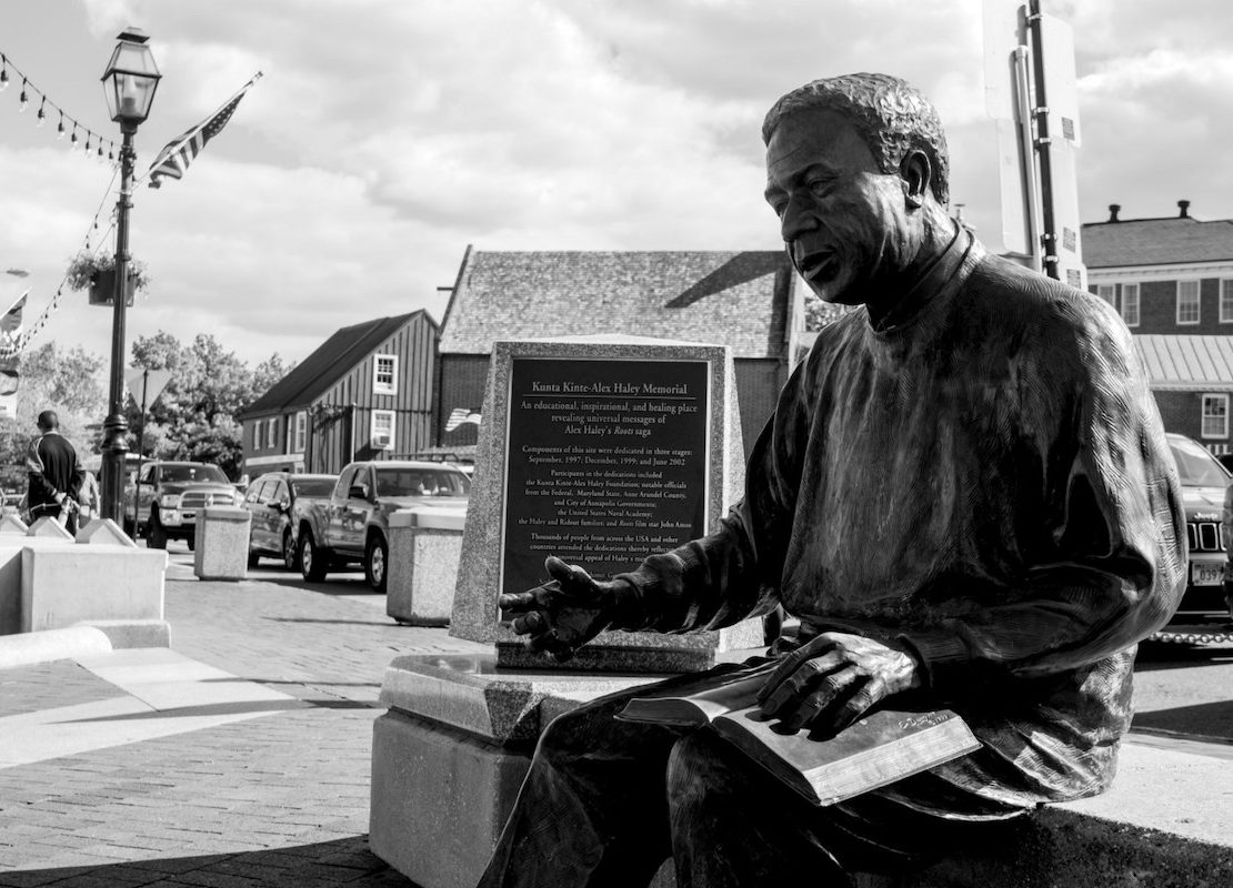 African American History, Black History, American History, U.S. History, KOLUMN Magazine, KOLUMN, KINDR'D Magazine, KINDR'D, Willoughby Avenue, Wriit,