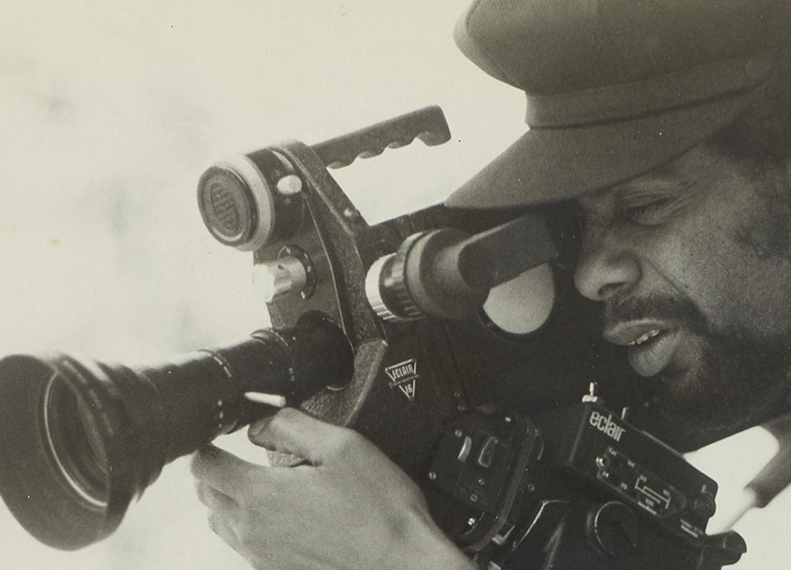 James E Hinton, African American Photographer, Black Photographer, African American Art, Black Art, KOLUMN Magazine, KOLUMN, KINDR'D Magazine, KINDR'D, Willoughby Avenue, Wriit, TRYB,
