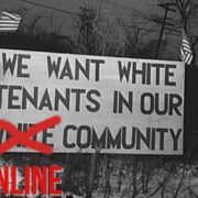 Jim Crow, African American History, Black History, KOLUMN Magazine, KOLUMN, KINDR'D Magazine, KINDR'D, Willoughby Avenue, Wriit, TRYB,