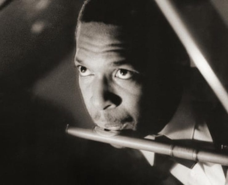 John Coltrane, Giant Steps, The Gentle Side of John Coltrane, Coltrane, American Jazz, KOLUMN Magazine, KOLUMN, KINDR'D Magazine, KINDR'D, Willoughby Avenue, Wriit,