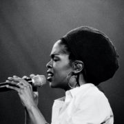 Lauryn Hill's The Miseducation of Lauryn Hill, Lauryn Hill, R&B, Soul Music, KOLUMN Magazine, KOLUMN, KINDR'D Magazine, KINDR'D, Willoughby Avenue, Wriit ,TRYB,
