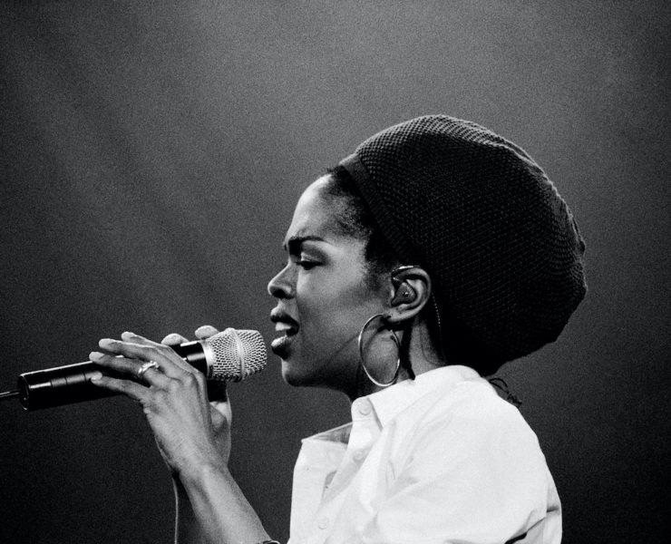 Lauryn Hill's The Miseducation of Lauryn Hill, Lauryn Hill, R&B, Soul Music, KOLUMN Magazine, KOLUMN, KINDR'D Magazine, KINDR'D, Willoughby Avenue, Wriit ,TRYB,