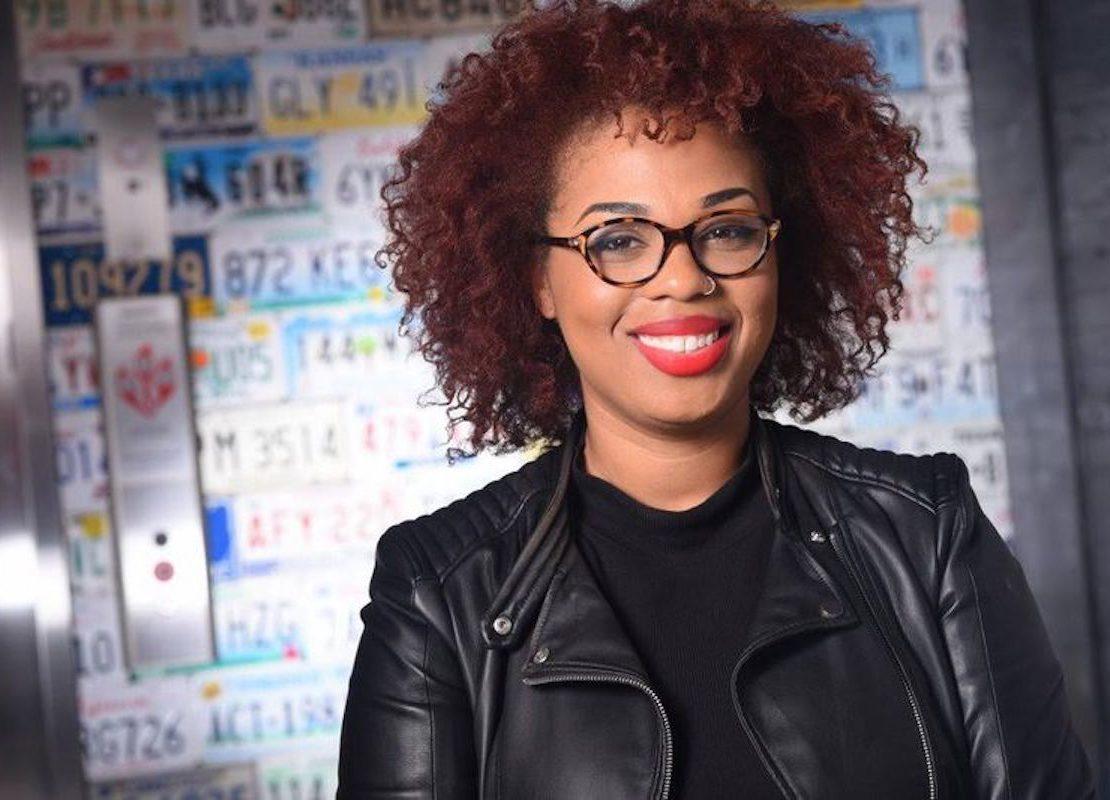 Megan Lewis, African American Art, Black Art, African American Artist, Black Artist, Baltimore Artist, KOLUMN Magazine, KOLUMN, KINDR'D Magazine, KINDR'D, Willoughby Avenue, Wriit,