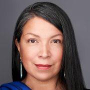 Patricia Marroquin Norby, Native American, Native American Art, Art, KOLUMN Magazine, KOLUMN, KINDR'D Magazine, KINDR'D, Willoughby Avenue, Wriit,