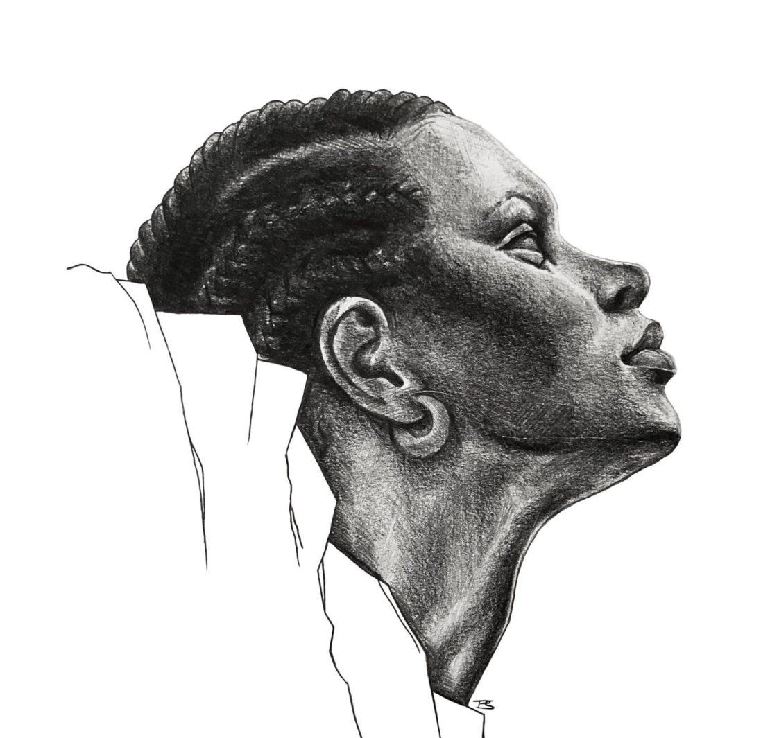 Legacy of Slavery, Race, Racism, KOLUMN Magazine, KOLUMN, KINDR'D Magazine, KINDR'D, Willoughby Avenue, Wriit,