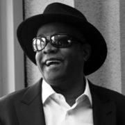 Ronald Khalis Bell, Kool & The Gang, African American Entertainment, Black Entertainment, KOLUMN Magazine, KOLUMN, KINDR'D Magazine, KINDR'D, Willoughby Avenue, Wriit,