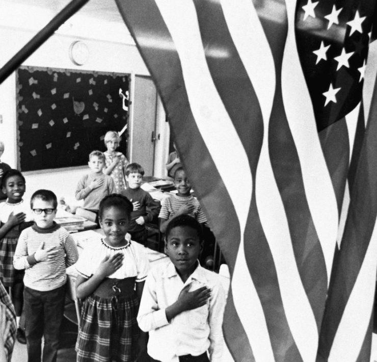 American Education, African American Education, American Slavery, US Slavery, US History, KOLUMN Magazine, KOLUMN, KINDR'D Magazine, KINDR'D, Willoughby Avenue, Wriit, TRYB,