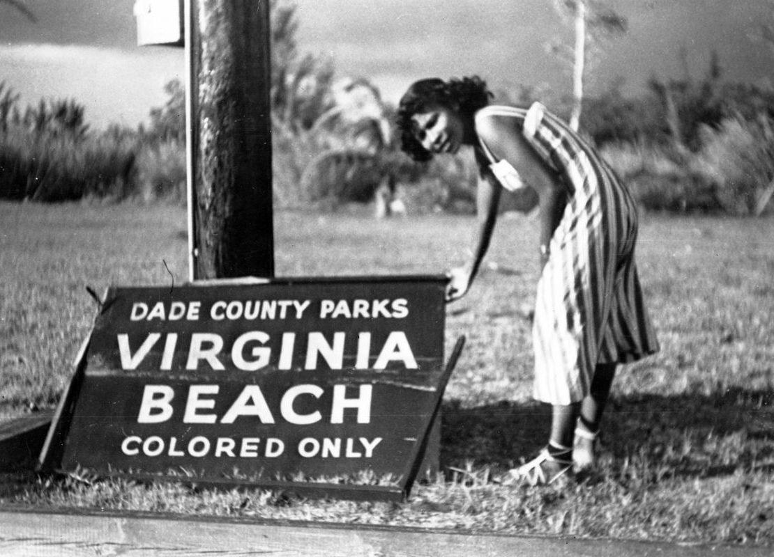 Black Beaches, Segregated Beaches, Black History, African American History, American History, American Racism, US Racism, KOLUMN Magazine, KOLUMN, KINDR'D Magazine, KINDR'D, Willoughby Avenue, Wriit, TRYB,