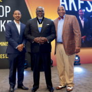 Black Men XCEL Summit, African American Entertainment, Black Entertainment, KOLUMN Magazine, KOLUMN, KINDR'D Magazine, KINDR'D, Willoughby Avenue, WRIIT, TRYB,
