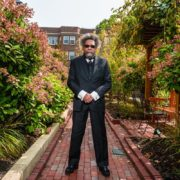 Cornel West, Race Matters, Breonna Taylor, KOLUMN Magazine, KOLUMN, KINDR'D Magazine, KINDR'D, Willoughby Avenue, WRIIT, TRYB,