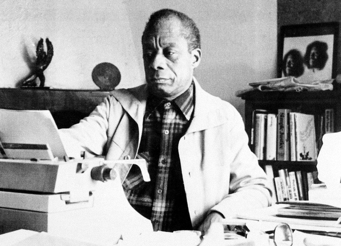 James Baldwin, African American History, Black History, African American Culture, Black Culture, KOLUMN Magazine, KOLUMN, KINDR'D Magazine, KINDR'D, Willoughby Avenue, WRIIT, TRYB,