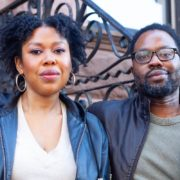 Soul Summit Doin It In The Park, African American Film, Black Film, African American Cinema, Black Cinema, KOLUMN Magazine, KOLUMN, KINDR'D Magazine, KINDR'D, Willoughby Avenue, Wriit, TRYB,