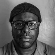 Steve McQueen, African American Director, Black Director, 12 Years of Slave, Shame, Hunger, African American Film, African American Cinema, Black Film, Black Cinema, KOLUMN Magazine, KOLUMN, KINDR'D Magazine, KINDR'D, Willoughby Avenue, Wriit, TRYB,