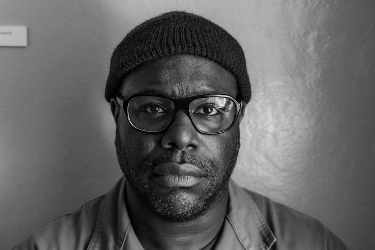 Steve McQueen, African American Director, Black Director, 12 Years of Slave, Shame, Hunger, African American Film, African American Cinema, Black Film, Black Cinema, KOLUMN Magazine, KOLUMN, KINDR'D Magazine, KINDR'D, Willoughby Avenue, Wriit, TRYB,