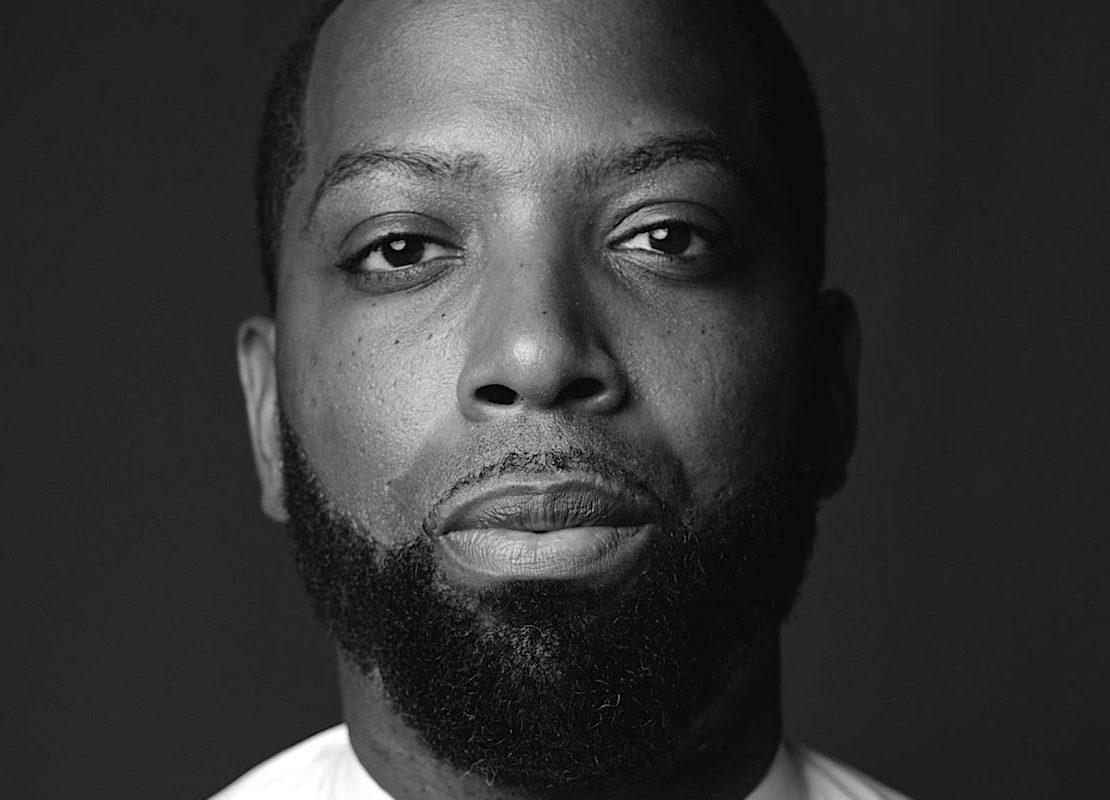 Bevel, Tristan Walker, African American Entrepreneur, Black Entrepreneur, KOLUMN Magazine, KOLUMN, KINDR'D Magazine, KINDR'D Magazine, KINDR'D, Willoughby Avenue, WRIIT, TRYB,
