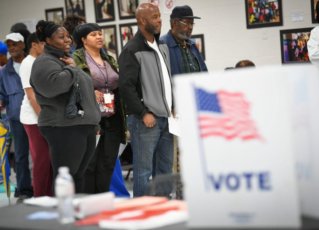 Black Voter Turnout_NAACP__00f