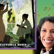 Zora Neale Hurston, Victoria Bond, Zora & Me, African American Books, Black Books, African American Literature, Black Literature, Black Childrens Books, KOLUMN Magazine, KOLUMN, KINDR'D Magazine, KINDR'D, Willoughby Avenue, Wriit, TRYB,