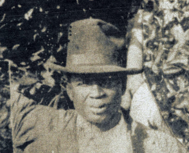 1921 Ocoee Massacre, Race Massacre, Black History, African American History, KOLUMN Magazine, KOLUMN, KINDR'D Magazine, KINDR'D, Willoughby Avenue, WRIIT, TRYB,