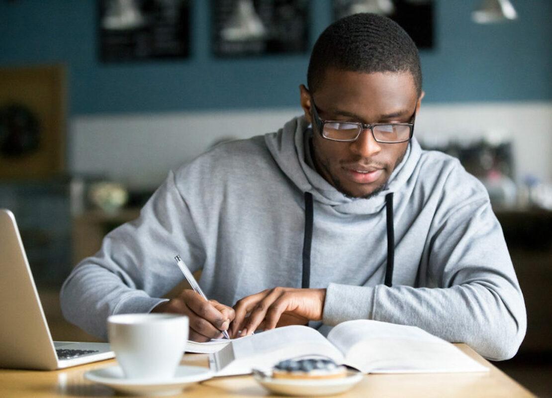 Rhodes Scholar, African American Education, KOLUMN Magazine, KOLUMN, KINDR'D Magazine, KINDR'D, Willoughby Avenue, WRIIT, TRYB,