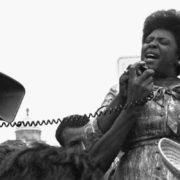 Fannie Lou Hamer, African American Vote, Black Vote, African American Voter, Black Voter, KOLUMN Magazine, KOLUMN, KINDR'D Magazine, KINDR'D, Willoughby Avenue, WRIIT, TRYB,