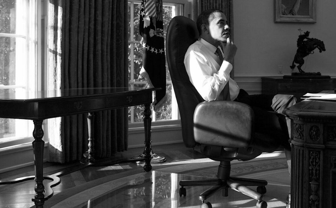 Barack Obama, President Obama, KOLUMN Magazine, KOLUMN, KINDR'D Magazine, KINDR'D, Willoughby Avenue, WRIIT, TRYB,