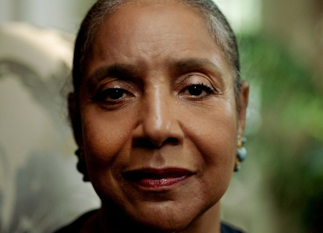 Between The World And Me, Phylicia Rashad, KOLUMN Magazine, KOLUMN, KINDR'D Magazine, KINDR'D, Willoughby Avenue, WRIIT, TRYB,