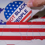 African American Politics, Black Politics, Black Voter, African American Voter, African American Politics, Black Politics, KOLUMN Magazine, KOLUMN, KINDR'D Magazine, KINDR'D, Willoughby Avenue, WRIIT, TRYB,