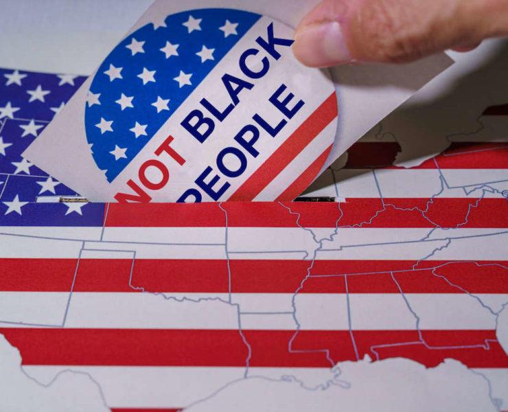 African American Politics, Black Politics, Black Voter, African American Voter, African American Politics, Black Politics, KOLUMN Magazine, KOLUMN, KINDR'D Magazine, KINDR'D, Willoughby Avenue, WRIIT, TRYB,