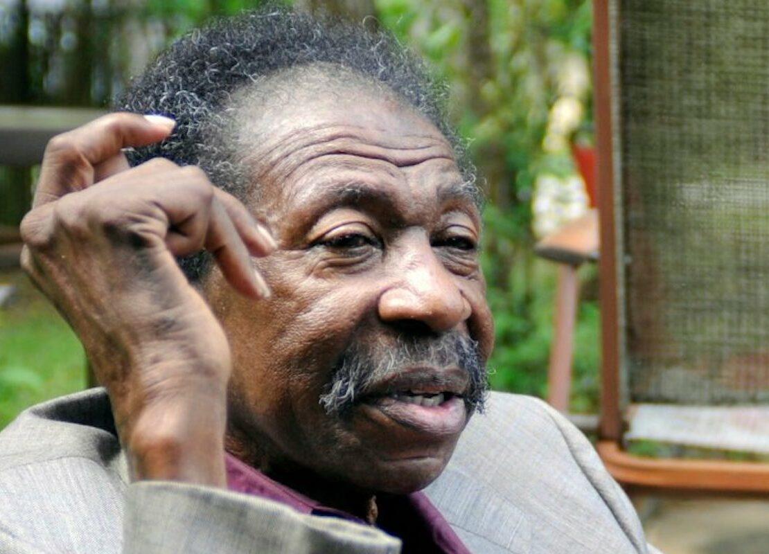 Bruce Carver Boynton, Freedom Riders, Black History, American History, KOLUMN Magazine, KOLUMN, KINDR'D Magazine, KINDR'D, Willoughby Avenue, WRIIT, TRYB,