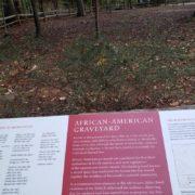 Monticello, U.S. Slavery, American Slavery, KOLUMN Magazine, KOLUMN, KINDR'D Magazine, KINDR'D, Willoughby Avenue, WRIIT, TRYB,