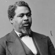Robert Smalls, Black History, African American History, KOLUMN Magazine, KOLUMN, KINDR'D Magazine, KINDR'D, Willoughby Avenue, WRIIT, TRYB,