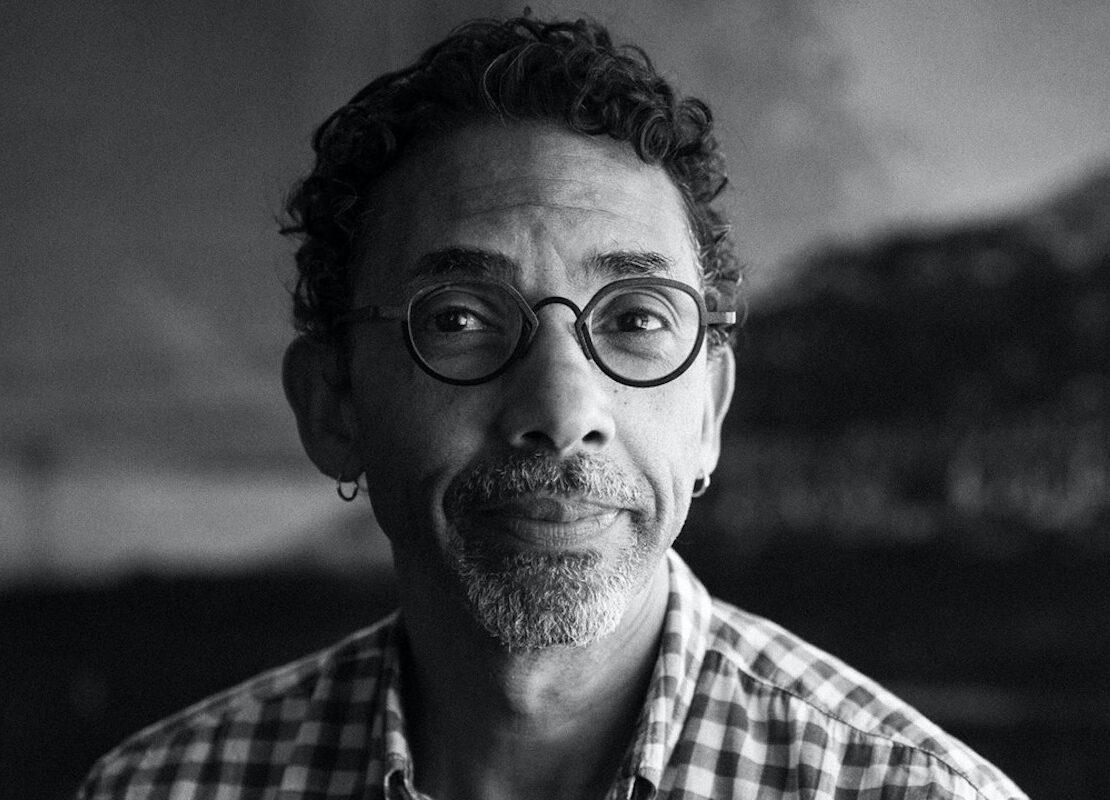Robin D. G. Kelley, Race, African American Activists, Black Activists, Abolitionists, African American Scholar, Black Scholar, KOLUMN Magazine, KOLUMN, KINDR'D Magazine, KINDR'D, Willoughby Avenue, WRIIT, TRYB,