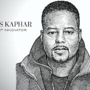 Titus Kaphar, African American, Black Art, KOLUMN Magazine, KOLUMN, KINDR'D Magazine, KINDR'D, Willoughby Avenue, WRIIT, TRYB,