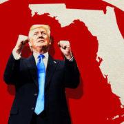 Voter Suppression, Felony Vote, Felon Vote, Florida Election, KOLUMN Magazine, KOLUMN, KINDR'D Magazine, KINDR'D, Willoughby Avenue, WRIIT, TRYB,