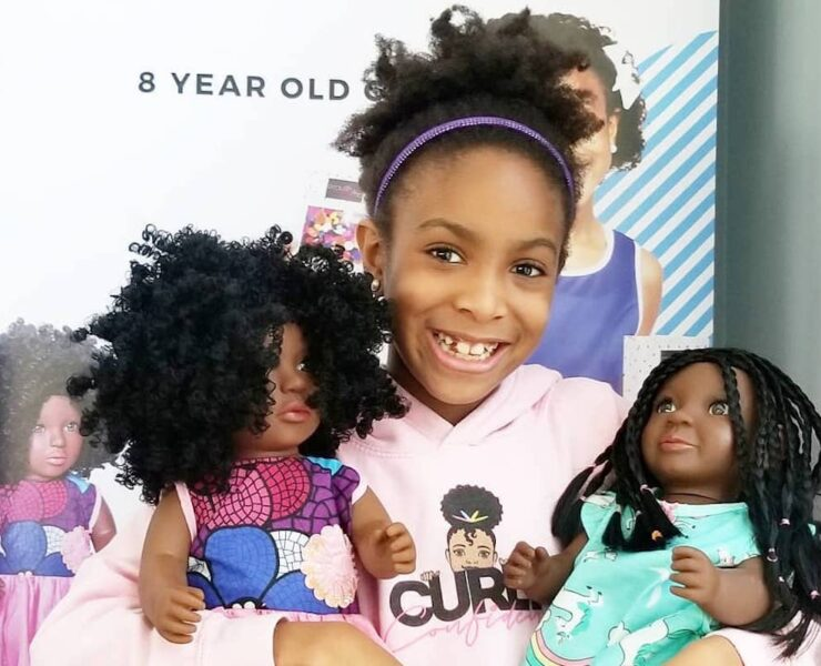 Beautiful Curly Me, African American Business, Black Business, African American Entrepreneur, Black Entrepreneur, Buy Black, KOLUMN Magazine, KOLUMN, KINDR'D Magazine, KINDR'D, Willoughby Avenue, WRIIT, TRYB,