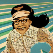 Bessie Stringfield, Black Excellence, African American History, Black History, American History, KOLUMN Magazine, KOLUMN, KINDR'D Magazine, KINDR'D, Willoughby Avenue, WRIIT, TRYB,