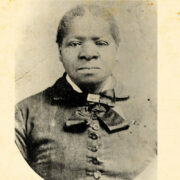 Biddy Mason, American Slavery, U.S. Slavery, Racism, American Racism, U.S. Racism, Slavery, KOLUMN Magazine, KOLUMN, KINDR'D Magazine, KINDR'D, Willoughby Avenue, WRIIT, TRYB,