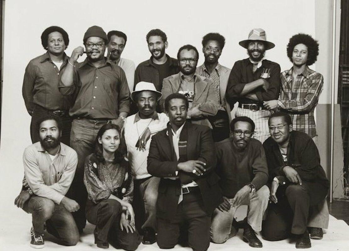 Anthony Barboza, African American Photographer, Black Photographer, KOLUMN Magazine, KOLUMN, KINDR'D Magazine, KINDR'D, Willoughby Avenue, WRIIT, TRYB,