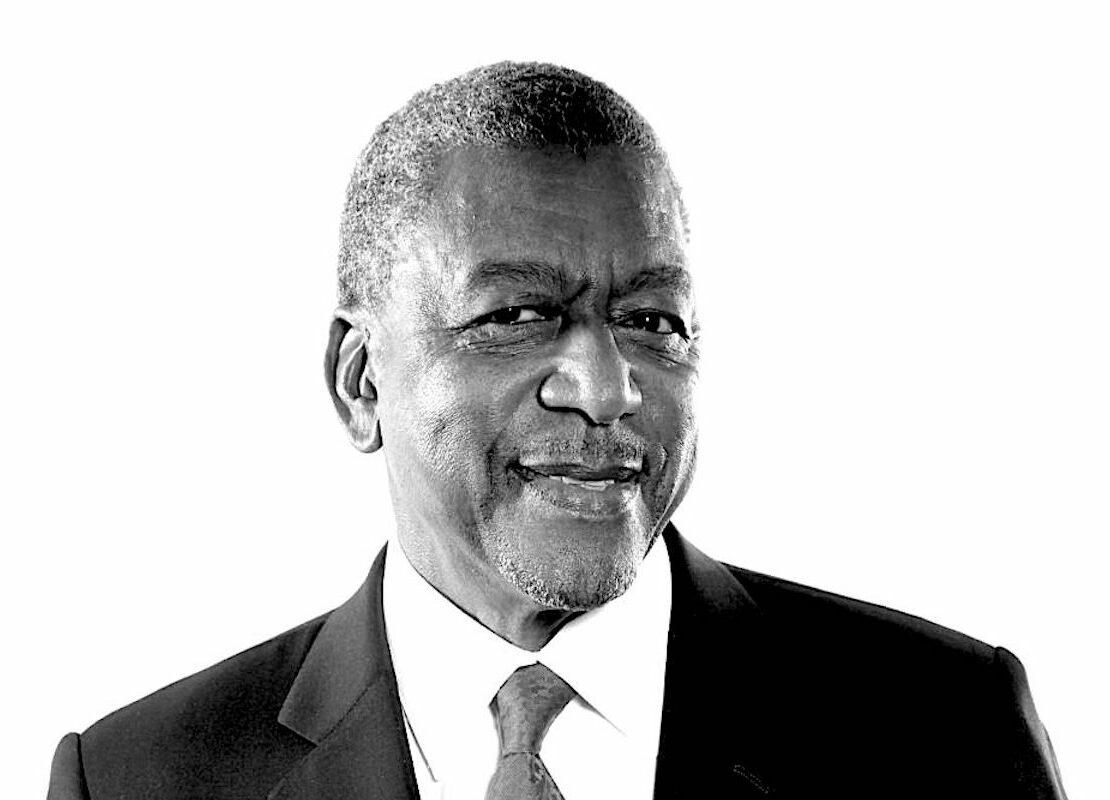Bob Johnson, Black Entertainment Television, BET, Black Excellence, Black Entrepreneur, African American Entrepreneur, KOLUMN Magazine, KOLUMN, KIND