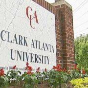 Clark Atlanta University, Historically Black College and Universities, HBCU, Black Colleges, Black Universities, Black Education, African American Education, KOLUMN Magazine, KOLUMN, KINDR'D Magazine, KINDR'D, Willoughby Avenue, WRIIT, TRYB,