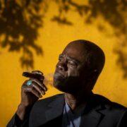 Glynn Turman, African American Film, African American Cinema, Black Film, Black Cinema, KOLUMN Magazine, KOLUMN, KINDR'D Magazine, KINDR'D, Willoughby Avenue, WRIIT, TRYB,