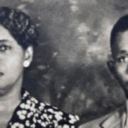 Harry and Harriette Moore, Harry Moore, Harriette Moore, African American History, Black History, KOLUMN Magazine, KOLUMN, KINDR'D Magazine, KINDR'D, Willoughby Avenue, WRIIT, TRYB,