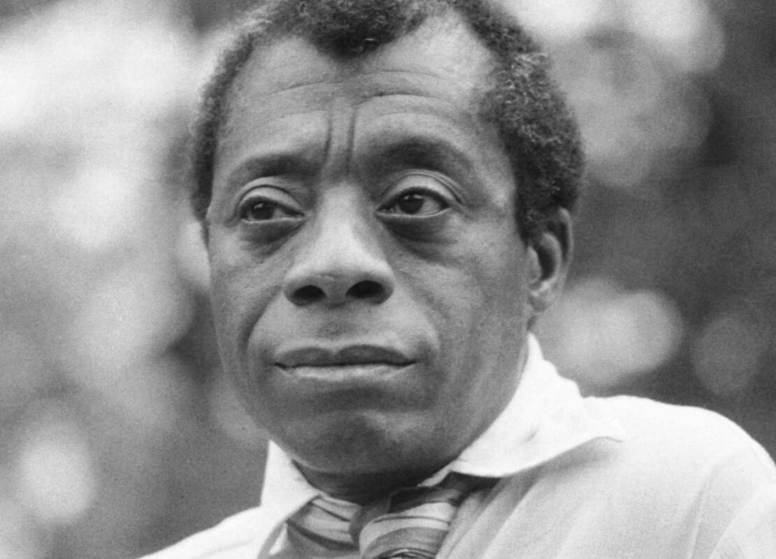 James Baldwin, African American Literature, Black Literature, African American Author, Black Author, African American Activist, Black Activist, Black Excellence, KOLUMN Magazine, KOLUMN, KINDR'D Magazine, KINDR'D, Willoughby Avenue, WRIIT, TRYB,